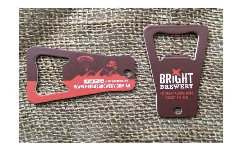 Bottle Opener Manufacturers  In New Jersey