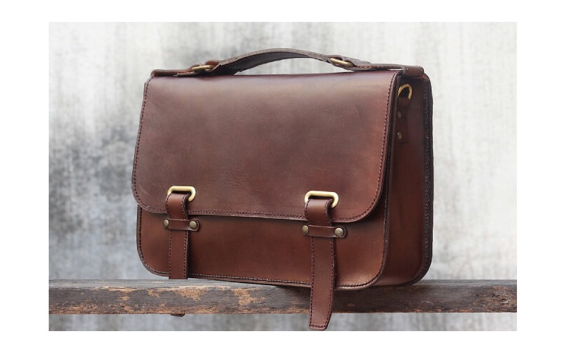 Laptop Bag In Beed