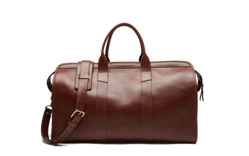 Travelling Bag Manufacturers  In Erode